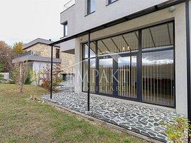 Casa de închiriat 4 camere, în Cluj-Napoca, zona Faget