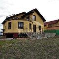 Casa de vânzare 5 camere, în Gilău