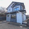Casa de vânzare 4 camere, în Cluj-Napoca, zona Făget