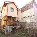 Casa de vânzare 3 camere, în Cluj-Napoca, zona Gheorgheni