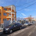 Casa de închiriat 16 camere, în Cluj-Napoca, zona Zorilor
