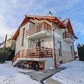Casa de vânzare 6 camere, în Sălicea