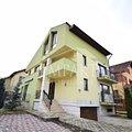 Casa de vânzare 7 camere, în Cluj-Napoca, zona Mănăştur