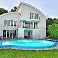 Casa de închiriat 6 camere, în Cluj-Napoca, zona Semicentral