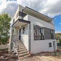 Casa de închiriat 6 camere, în Cluj-Napoca, zona Gruia