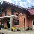 Casa de vânzare 5 camere, în Floreşti