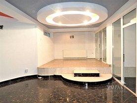 Casa de vânzare sau de închiriat 5 camere, în Cluj-Napoca, zona Central