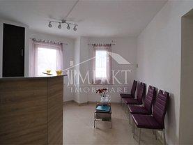 Vânzare spaţiu comercial în Cluj-Napoca, Manastur