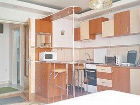 Apartament de vânzare 3 camere în Brasov, Centrul Civic