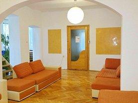 Casa 4 camere în Brasov, Schei