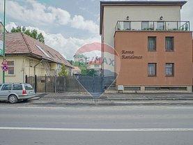 Apartament de vânzare 2 camere, în Brasov, zona Blumana