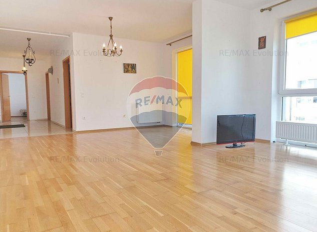 Apartament 2 camere, Avantgarden 1 Bartolomeu, str Albatrosului - imaginea 1