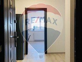 Apartament de închiriat 2 camere, în Sanpetru