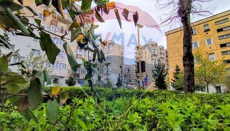 Apartamente Braşov, Florilor