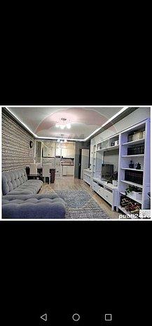 Apartament de vanzare - imaginea 1
