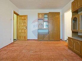 Apartament de vânzare 2 camere, în Săcele, zona Electroprecizia