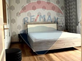 Casa de închiriat 3 camere, în Braşov, zona Centrul Istoric