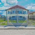 Casa de vânzare 5 camere, în Sânpetru