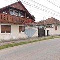 Casa de vânzare 4 camere, în Voivodeni