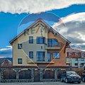 Casa de vânzare 12 camere, în Braşov, zona Tractorul