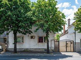 Casa de vânzare 23 camere, în Braşov, zona Aurel Vlaicu