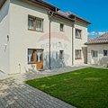 Casa de vânzare 7 camere, în Săcele, zona Baciu