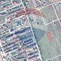 Teren constructii de vânzare, în Sânpetru
