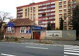 Spaţiu comercial 186 mp, Brasov