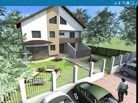Apartament de vânzare 2 camere, în Magurele