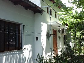 Casa de vânzare 6 camere, în Constanta, zona Coiciu