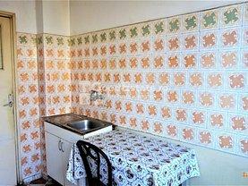 Apartament de vânzare 4 camere în Bucuresti, Basarabia
