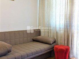 Apartament de închiriat 4 camere, în Bucuresti, zona Centrul Istoric