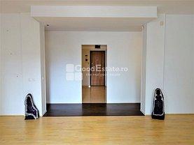 Apartament de vânzare 4 camere în Bucuresti, Herastrau
