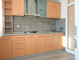 Apartament de închiriat 2 camere, în Bucureşti, zona Compozitorilor