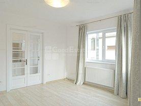 Apartament de închiriat 2 camere, în Bucureşti, zona Turda