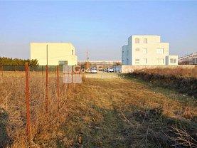 Teren construcţii de vânzare în Bucuresti, Nord