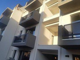 Apartament de vânzare 4 camere, în Bucuresti, zona Mosilor