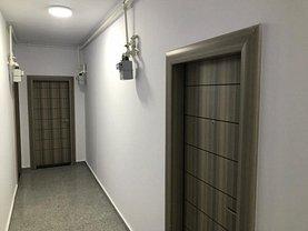 Apartament de vânzare 2 camere în Bucuresti, Fundeni