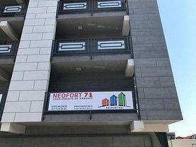 Apartament de vânzare 3 camere în Bucuresti, Doamna Ghica
