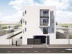 Apartament de vânzare 2 camere, în Bucureşti, zona Andronache