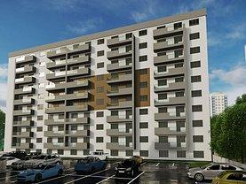 Apartament de vânzare 3 camere, în Bucuresti, zona Cutitul de Argint