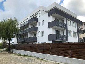 Apartament de vânzare 2 camere, în Voluntari, zona Central