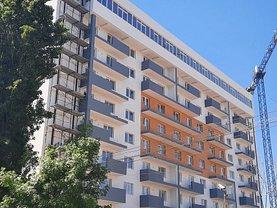 Apartament de vânzare 2 camere, în Bucureşti, zona Cuţitul de Argint
