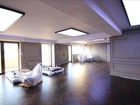 Apartament de vânzare 8 camere în Bucuresti, Nordului