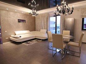 Apartament de vânzare sau de închiriat 2 camere, în Bucuresti, zona Nordului