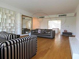 Apartament de închiriat 3 camere, în Bucuresti, zona Kiseleff