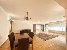 Apartament de vânzare sau de închiriat 4 camere, în Bucureşti, zona Capitale
