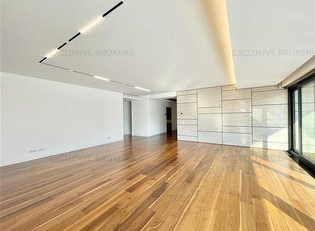 5 Rooms|Exclusive Residence| Luxury finishing| - imaginea 1
