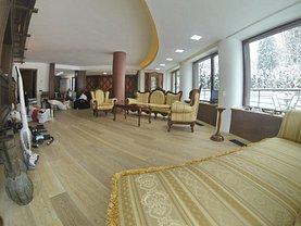 Apartament de închiriat 3 camere, în Brasov, zona Poiana Brasov