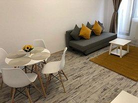 Apartament de închiriat 2 camere, în Bucureşti, zona Valea Oltului
